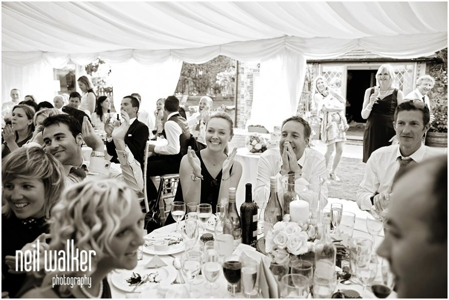 Sussex Marquee Wedding -_0193