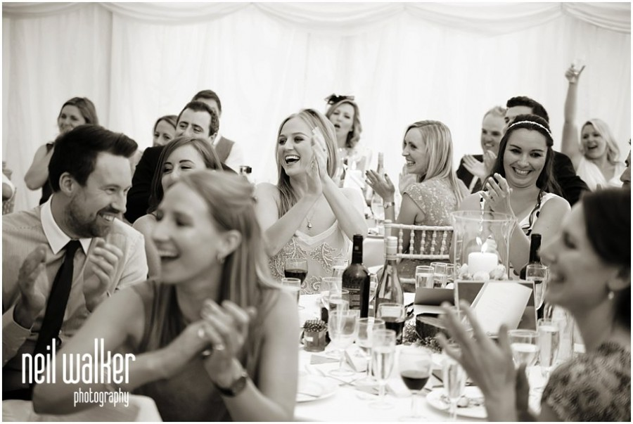 Sussex Marquee Wedding -_0195