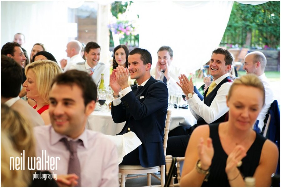 Sussex Marquee Wedding -_0196