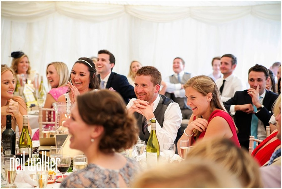 Sussex Marquee Wedding -_0197
