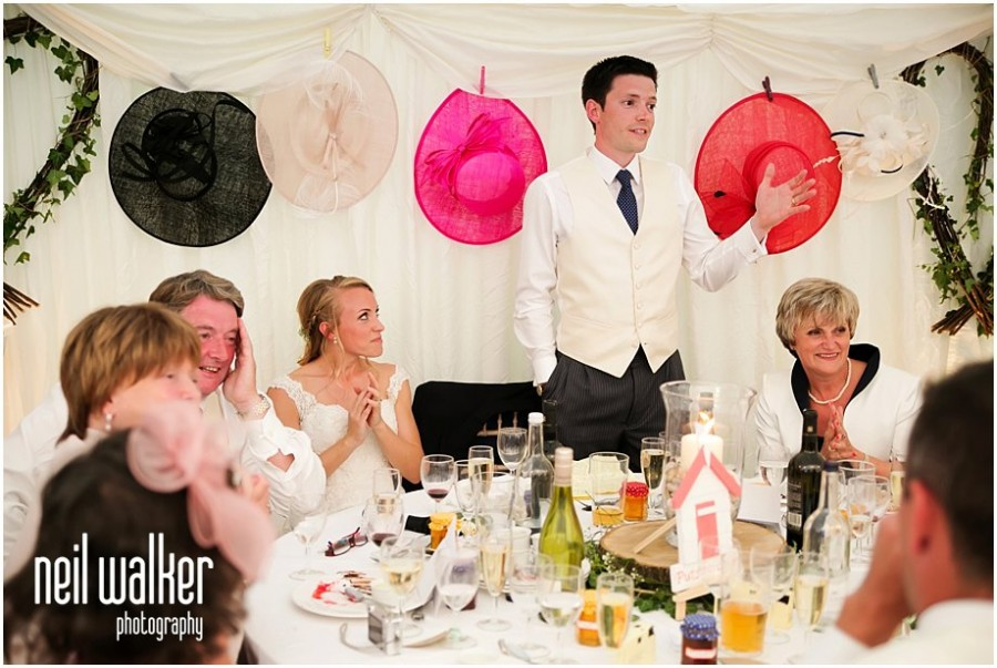 Sussex Marquee Wedding -_0198