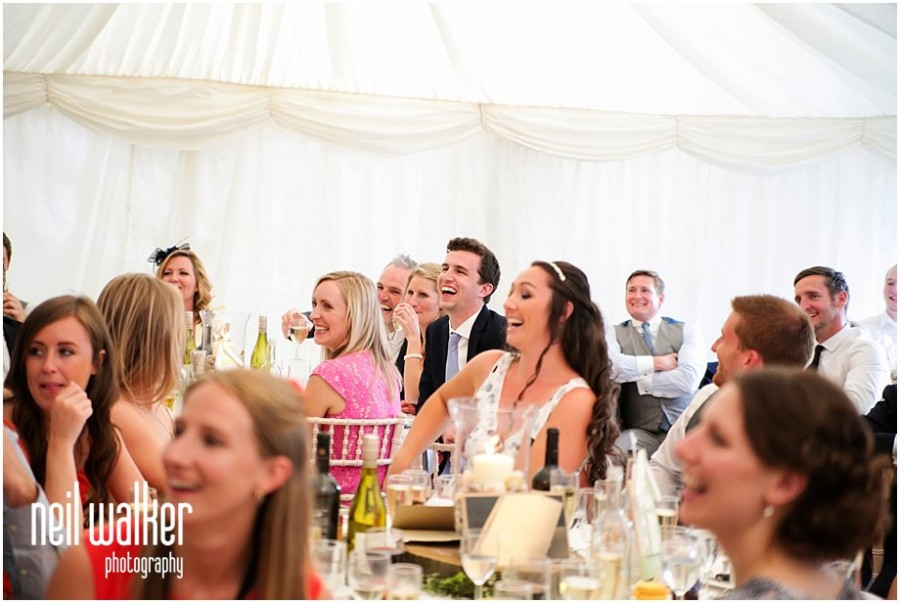 Sussex Marquee Wedding -_0200