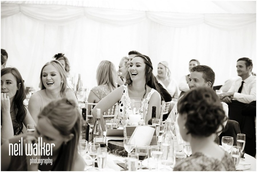 Sussex Marquee Wedding -_0201