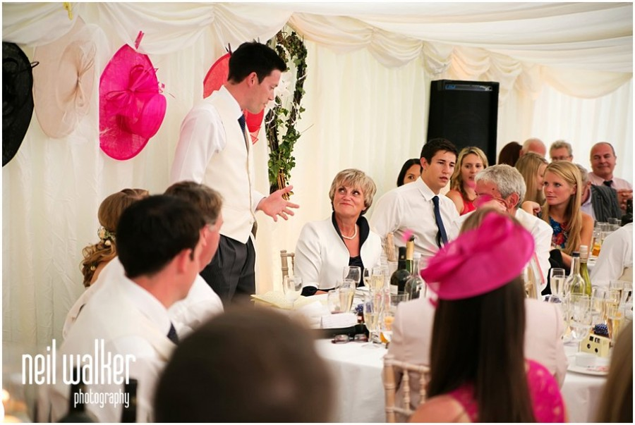 Sussex Marquee Wedding -_0202