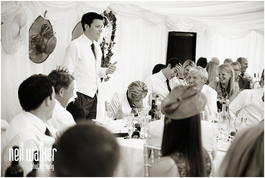 Sussex Marquee Wedding -_0203