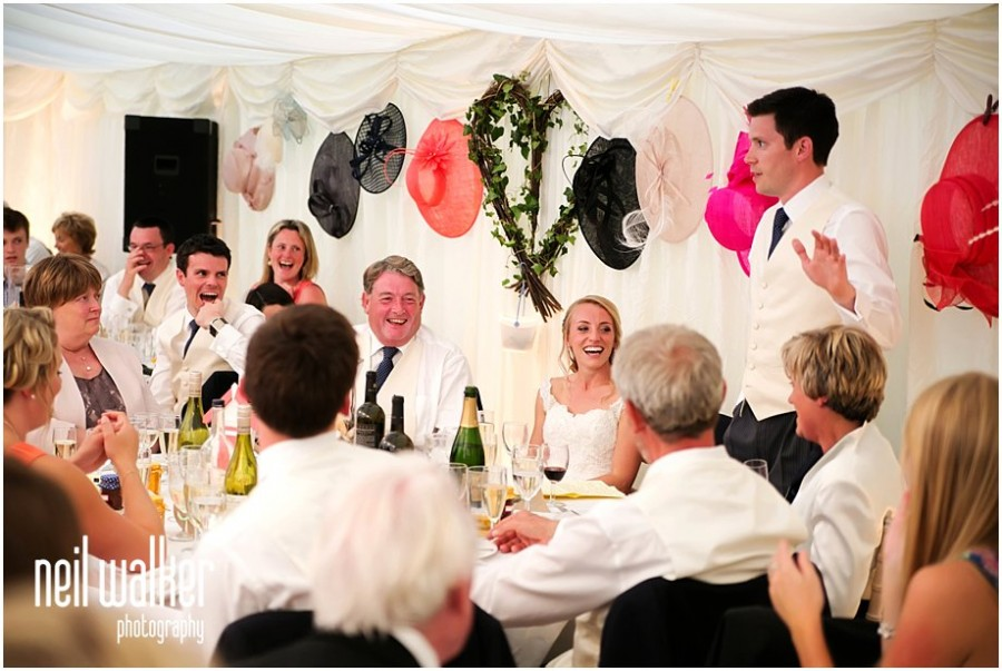 Sussex Marquee Wedding -_0205
