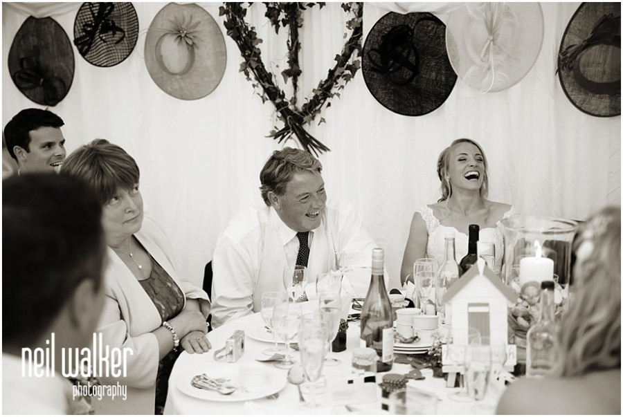 Sussex Marquee Wedding -_0206