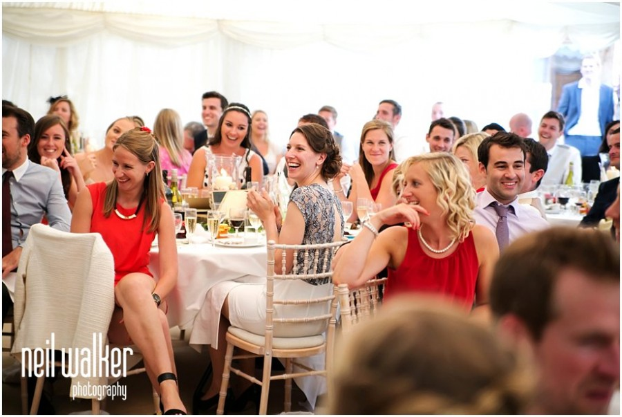 Sussex Marquee Wedding -_0207