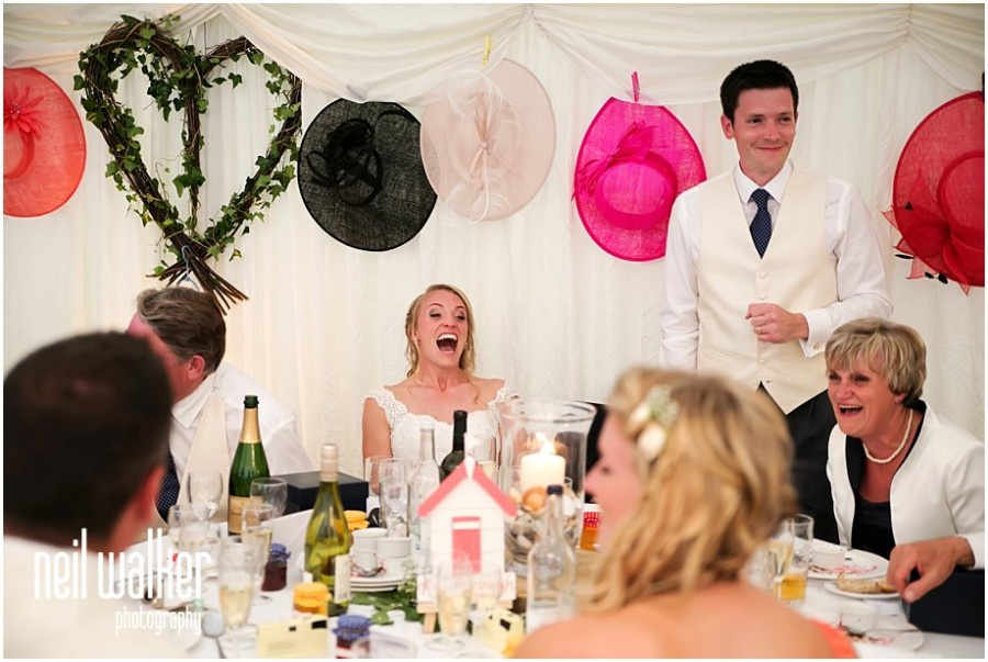 Sussex Marquee Wedding -_0208