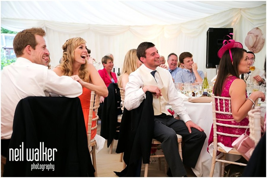 Sussex Marquee Wedding -_0210