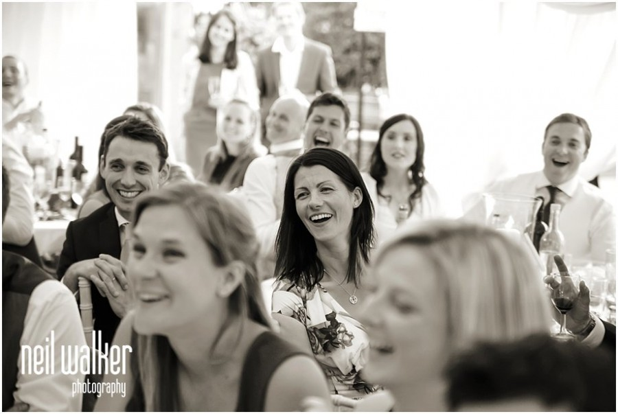 Sussex Marquee Wedding -_0212