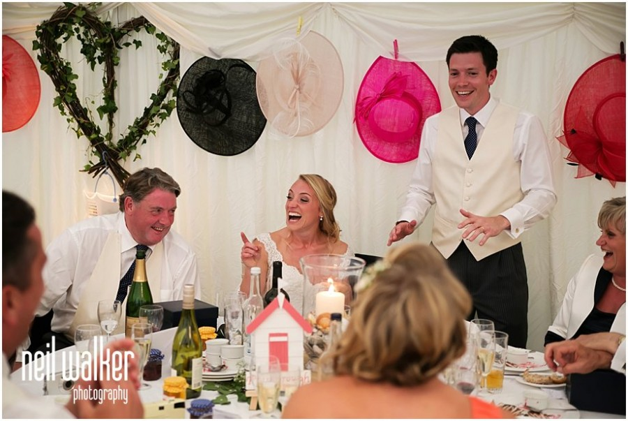 Sussex Marquee Wedding -_0214