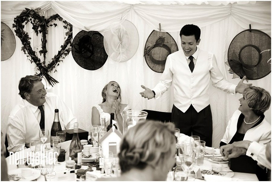 Sussex Marquee Wedding -_0215