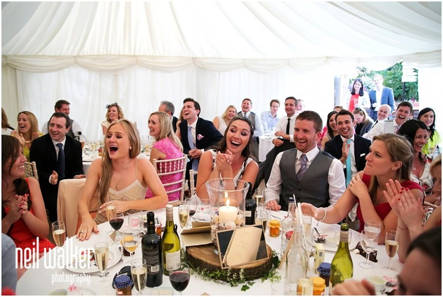Sussex Marquee Wedding -_0216