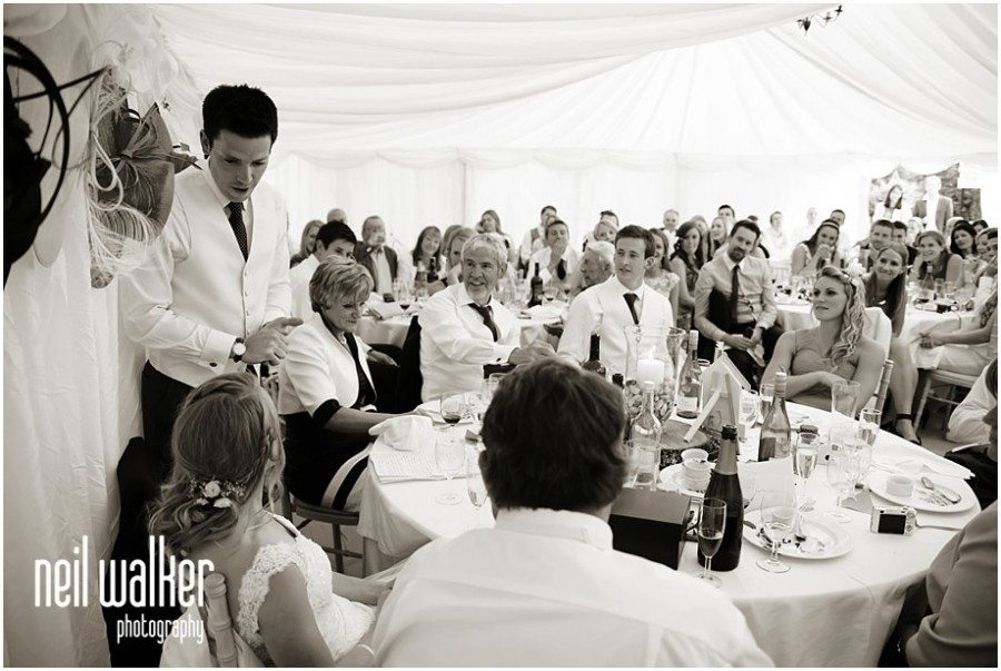 Sussex Marquee Wedding -_0217