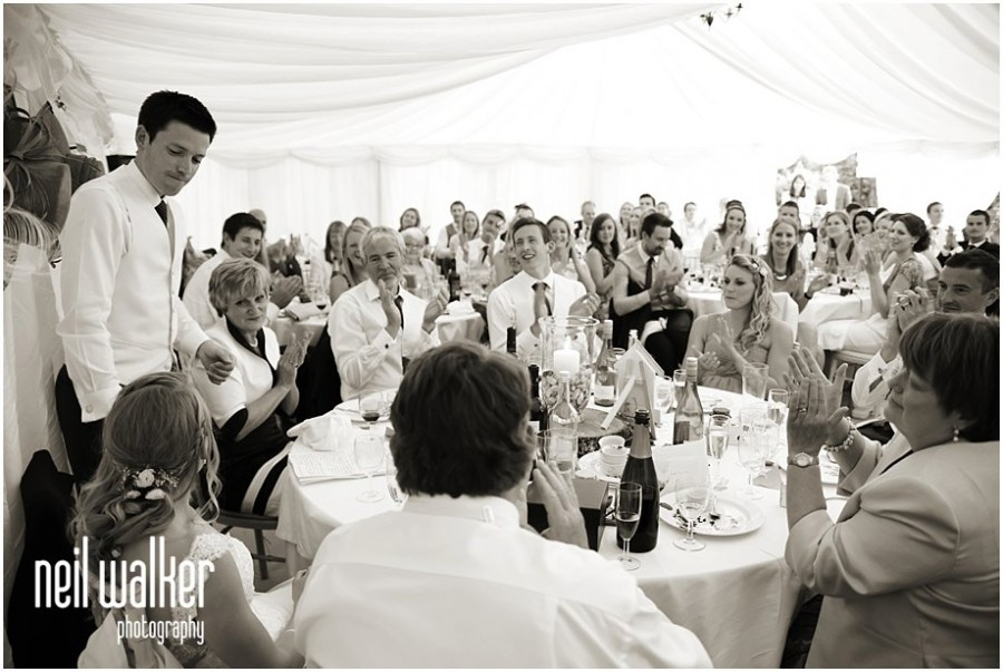 Sussex Marquee Wedding -_0218