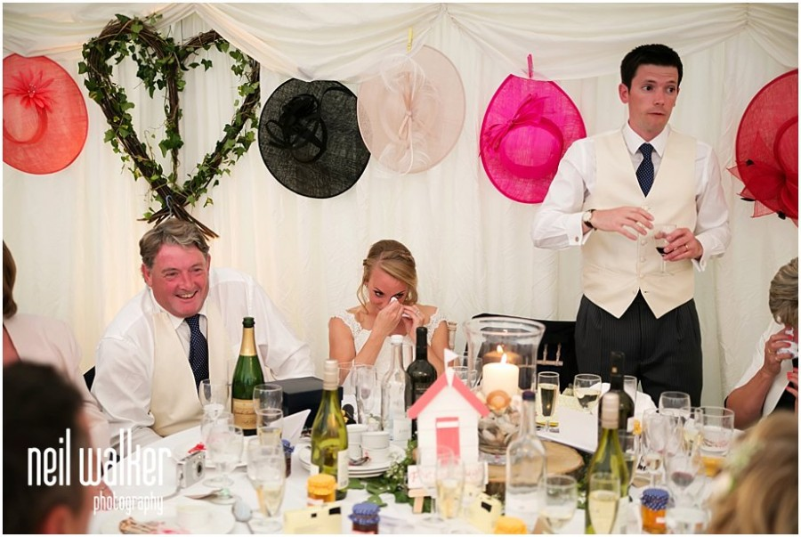 Sussex Marquee Wedding -_0219