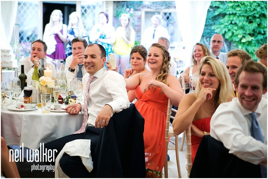 Sussex Marquee Wedding -_0221