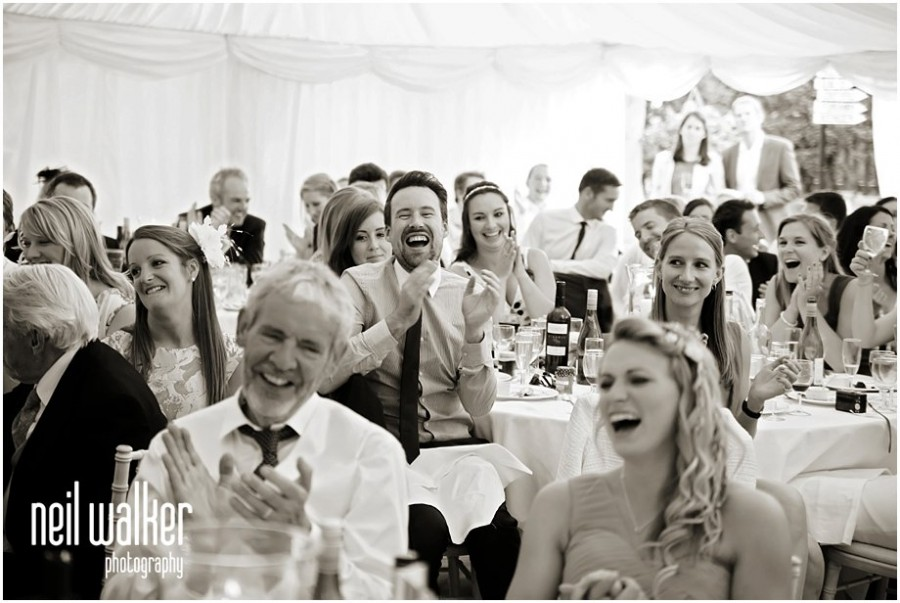 Sussex Marquee Wedding -_0222