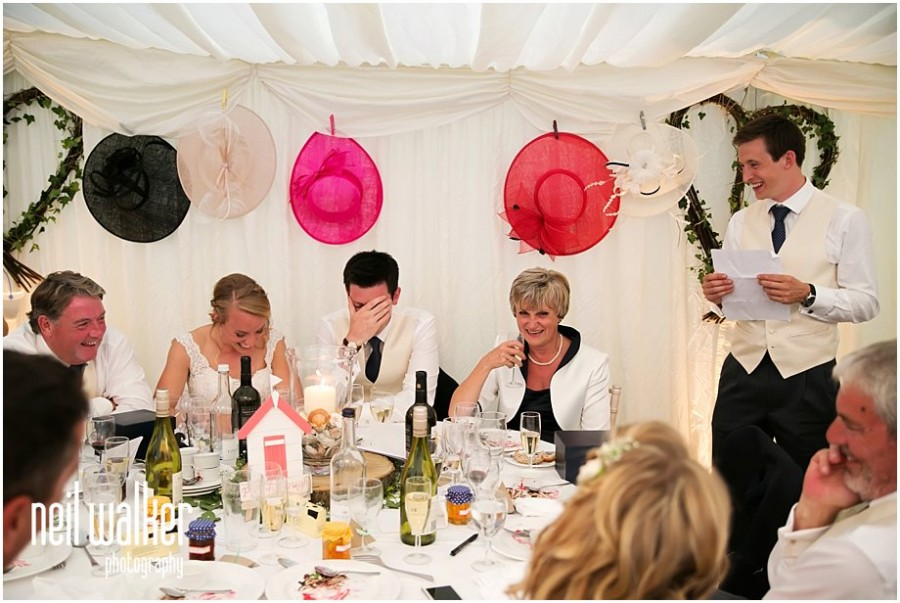 Sussex Marquee Wedding -_0223
