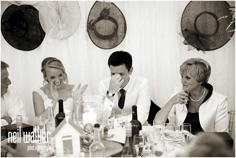 Sussex Marquee Wedding -_0224