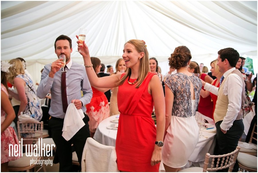 Sussex Marquee Wedding -_0225