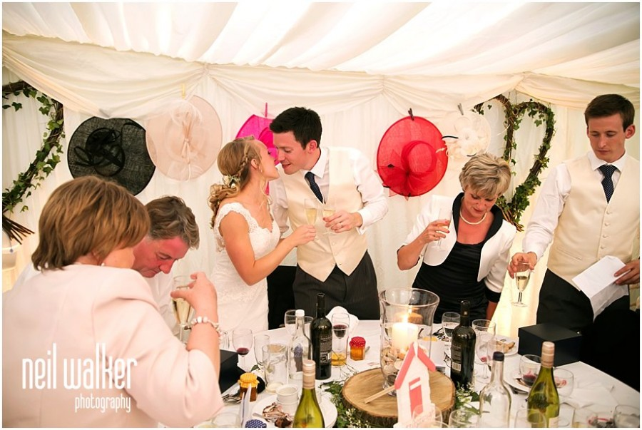 Sussex Marquee Wedding -_0226
