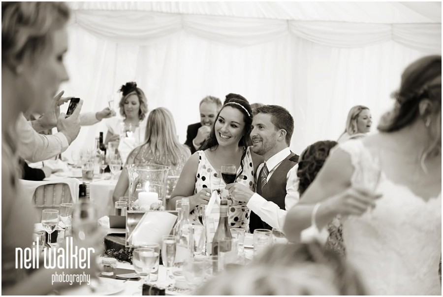 Sussex Marquee Wedding -_0227