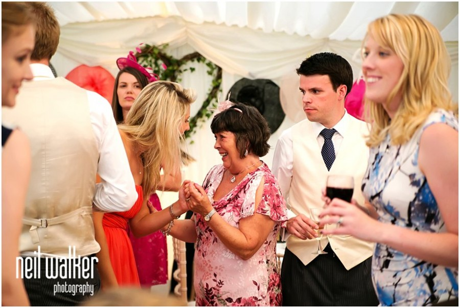 Sussex Marquee Wedding -_0228