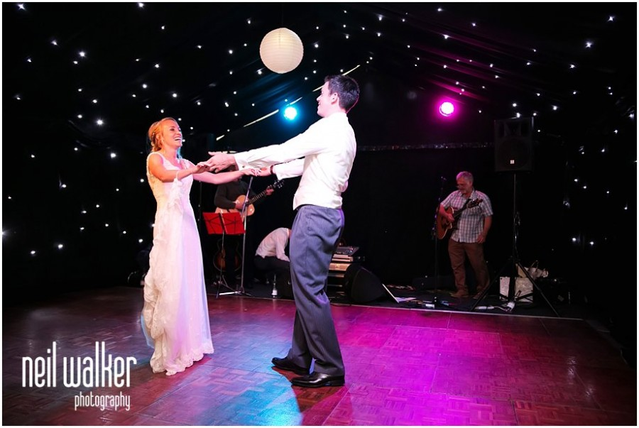 Sussex Marquee Wedding -_0231