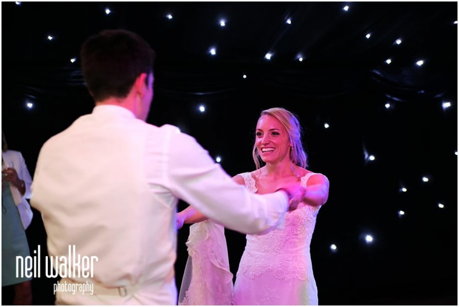 Sussex Marquee Wedding -_0234