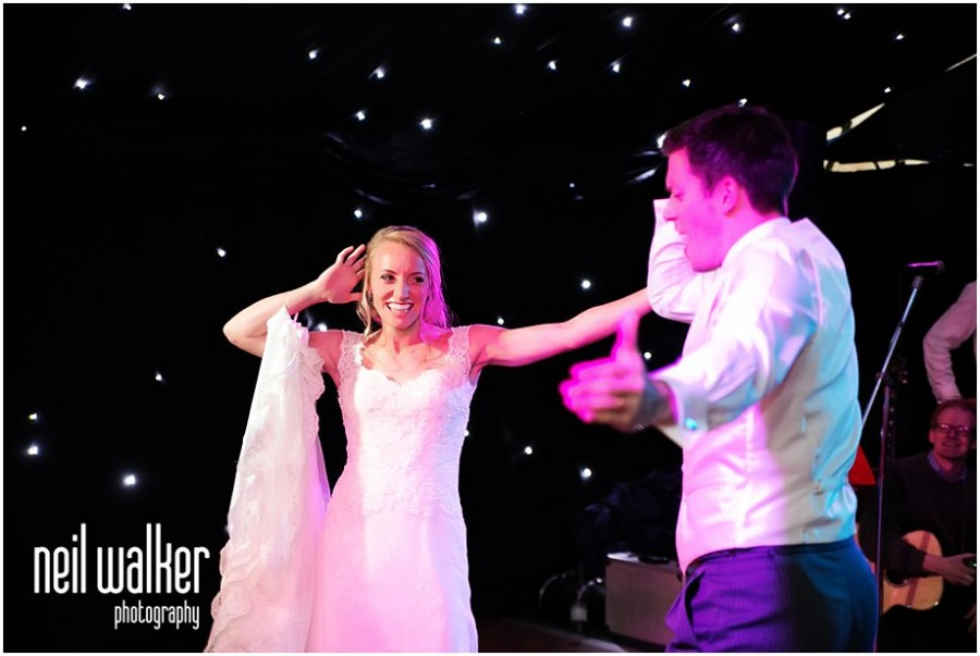 Sussex Marquee Wedding -_0236