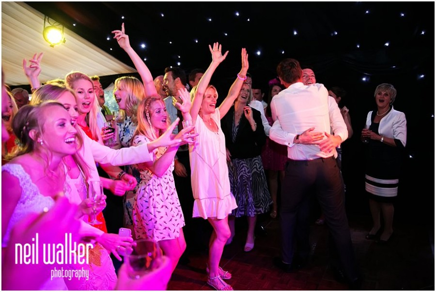 Sussex Marquee Wedding -_0243