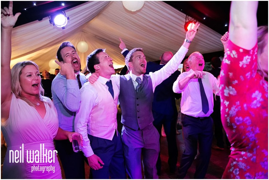 Sussex Marquee Wedding -_0246