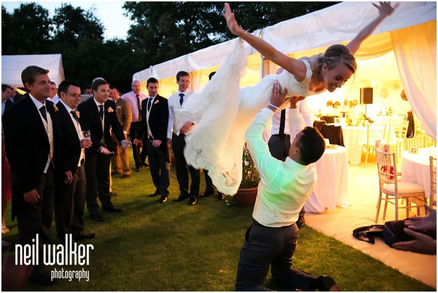 Sussex Marquee Wedding -_0247