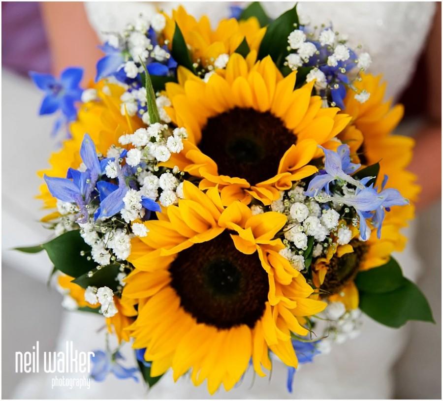 Pembroke Lodge Wedding Photographer - 0019