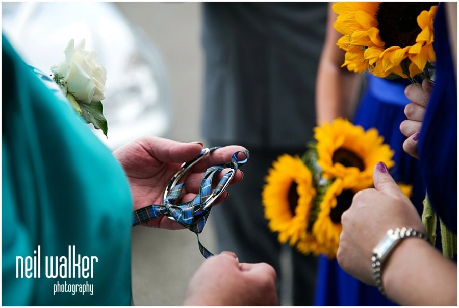 Pembroke Lodge Wedding Photographer - 0033