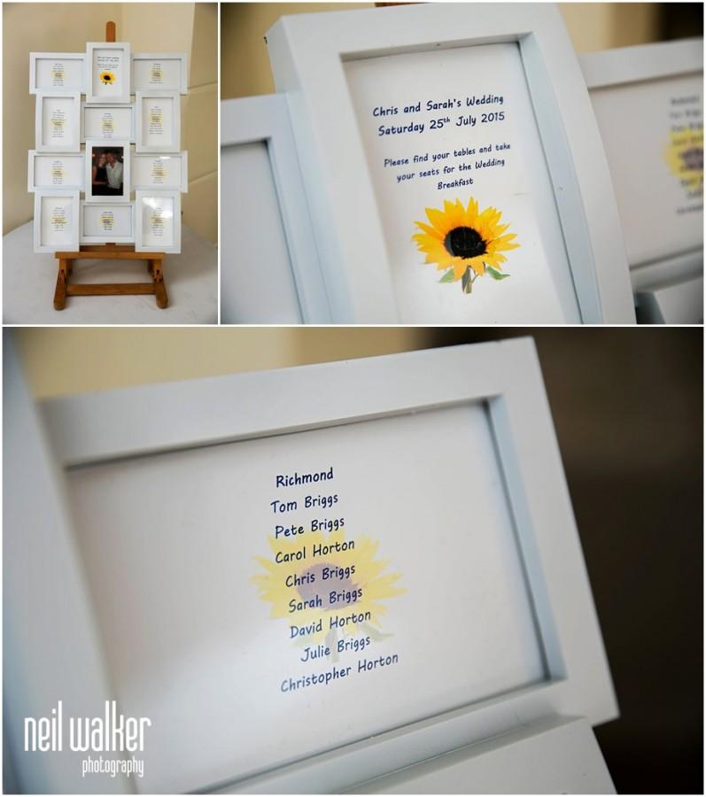Pembroke Lodge Wedding Photographer - 0043