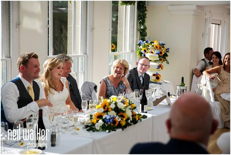 Pembroke Lodge Wedding Photographer - 0148
