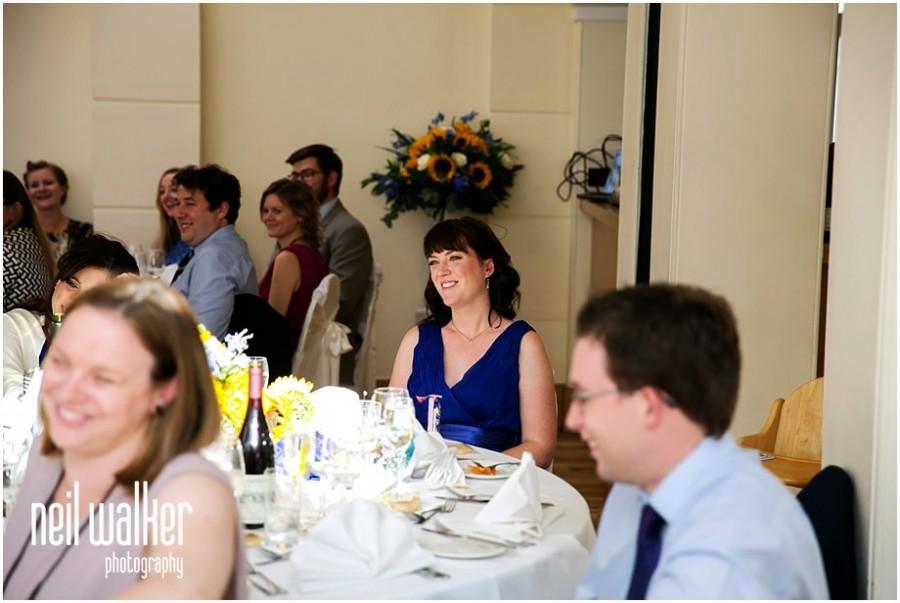 Pembroke Lodge Wedding Photographer - 0149