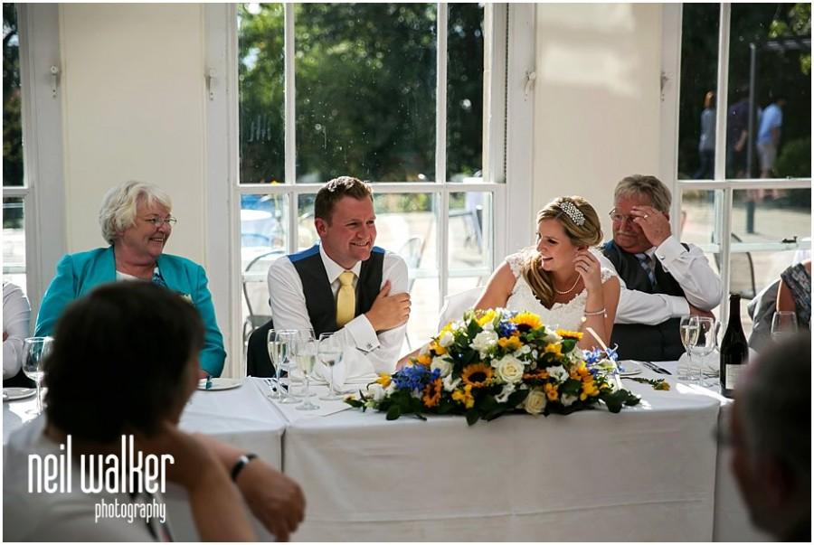 Pembroke Lodge Wedding Photographer - 0151