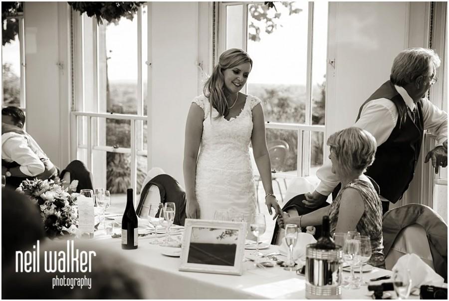Pembroke Lodge Wedding Photographer - 0157