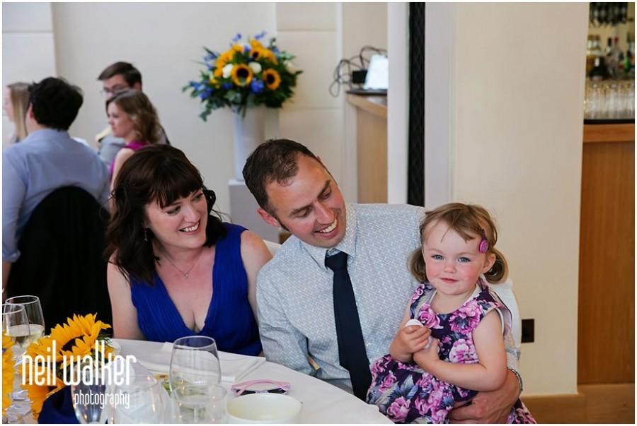 Pembroke Lodge Wedding Photographer - 0178