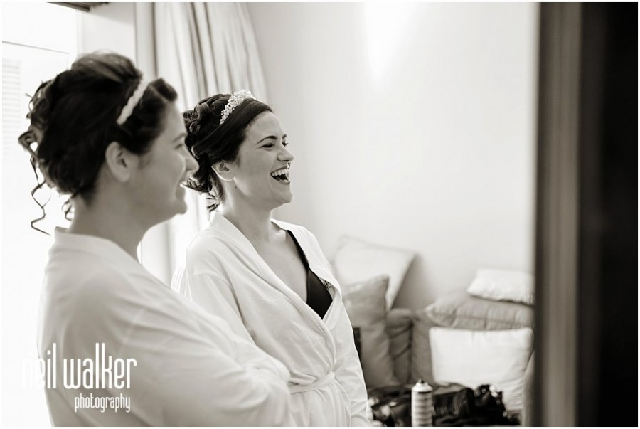 Oyster Shed Wedding Photographer -_0016
