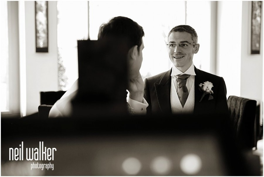 Oyster Shed Wedding Photographer -_0022