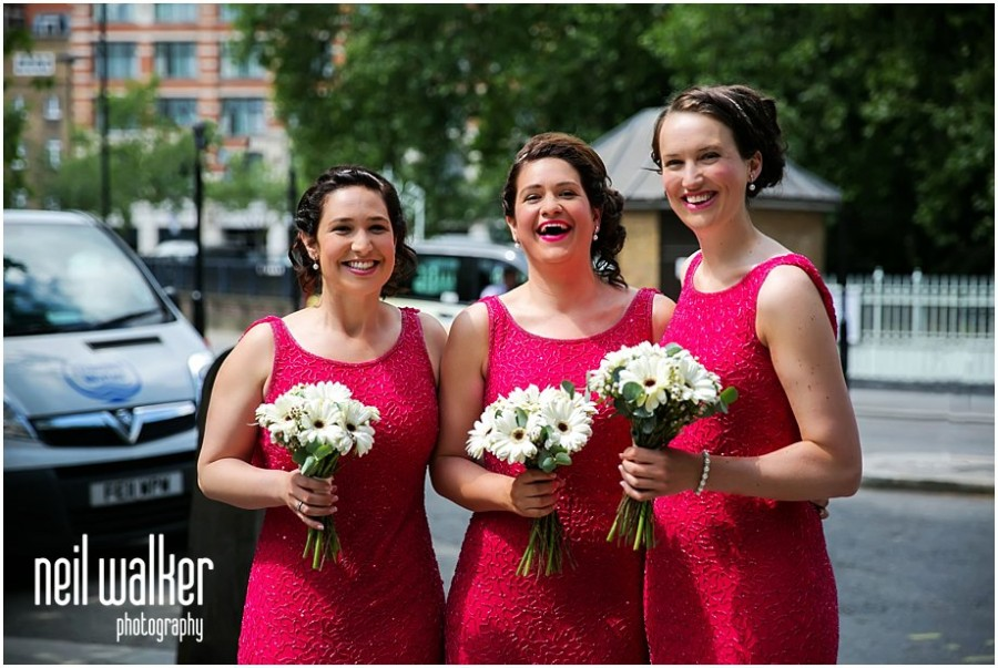 Oyster Shed Wedding Photographer -_0036