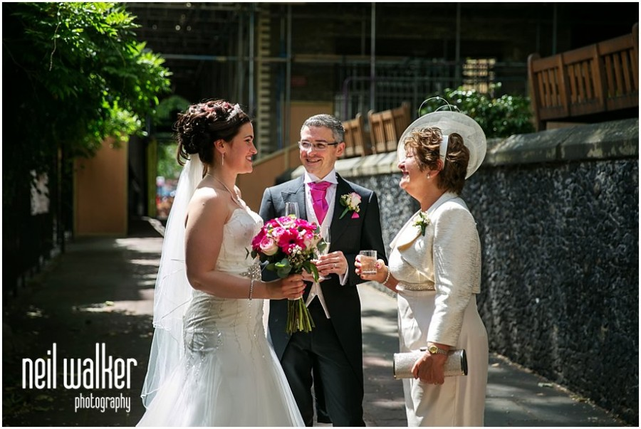 Oyster Shed Wedding Photographer -_0066