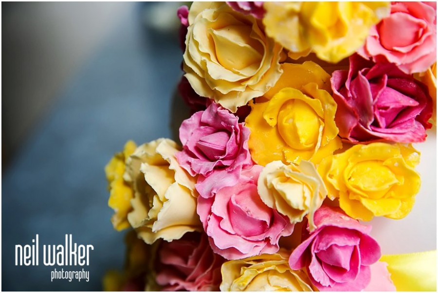 Oyster Shed Wedding Photographer -_0099