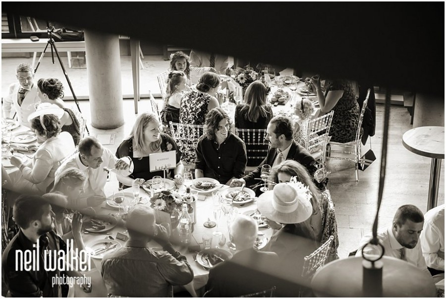 Oyster Shed Wedding Photographer -_0115
