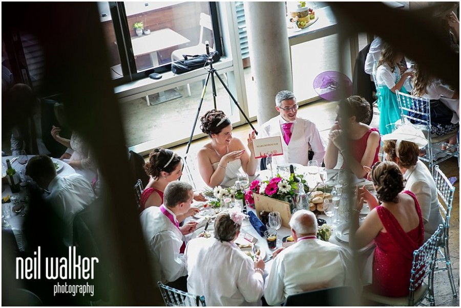 Oyster Shed Wedding Photographer -_0116